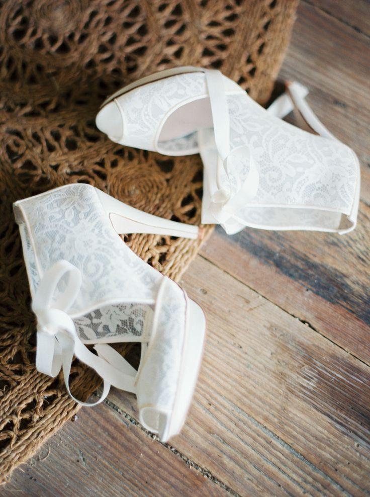 Свадьба - Ах Так Великолепные Ботинки
