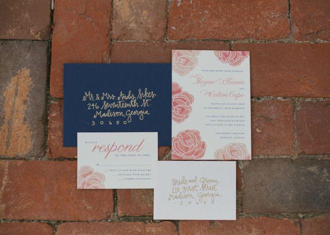 زفاف - ورقة، والدعوات، وفروا-وتواريخ، بطاقات القائمة الخ!
