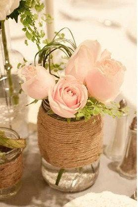 Wedding - :: Centerpieces I Love ::