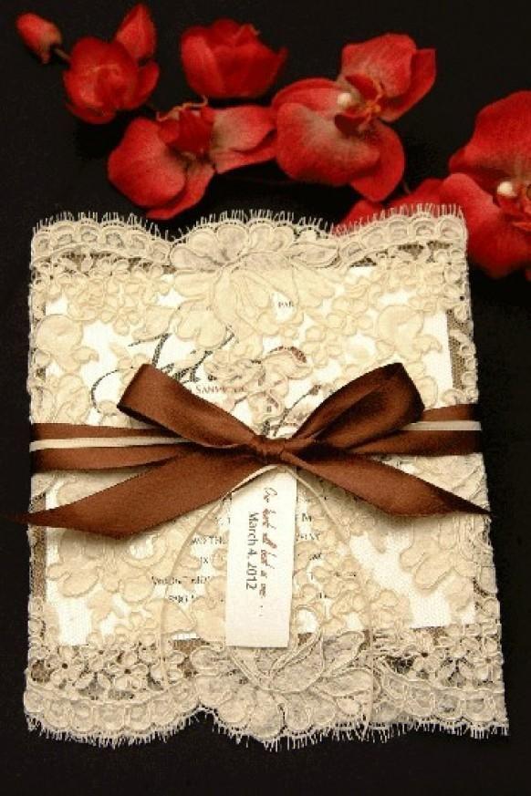 Свадьба - Свадебные Приглашает