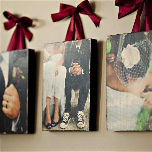 Hochzeit - Hochzeitsplanung Hilfe