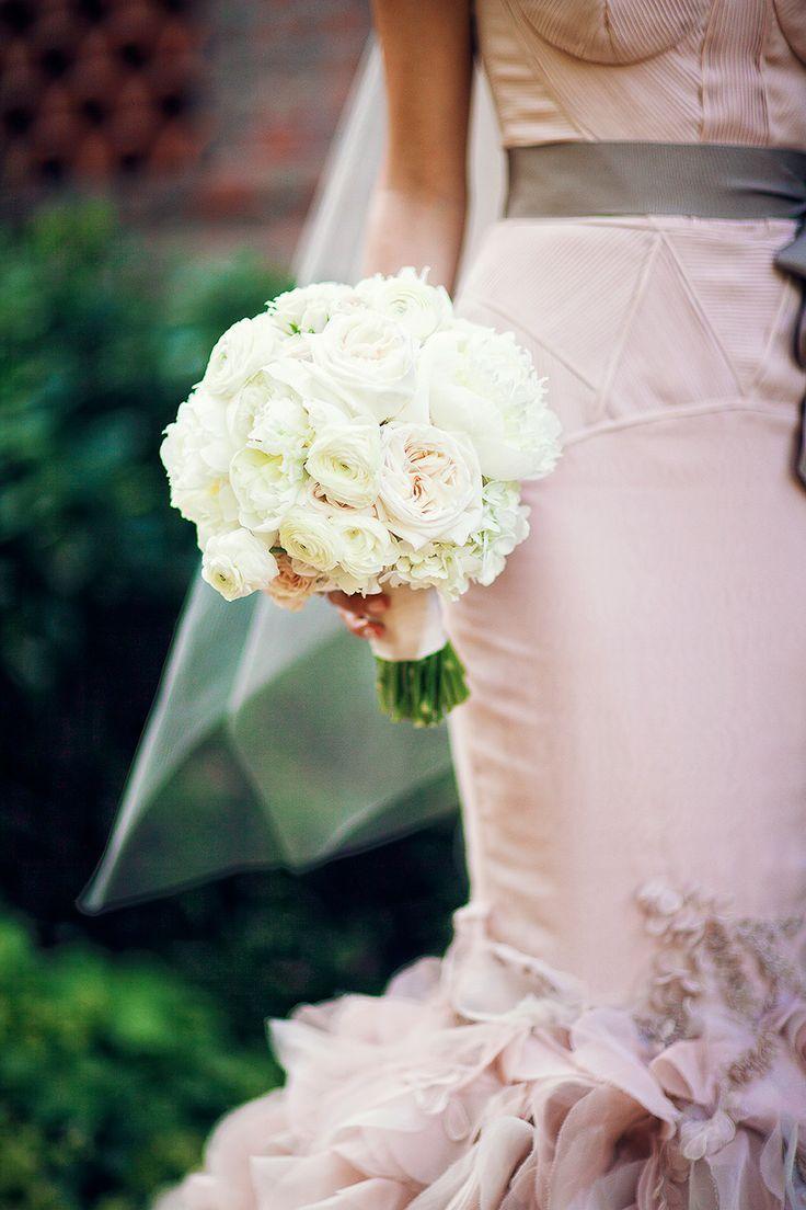Свадьба - СВАДЕБНЫЕ ПЛАТЬЯ #