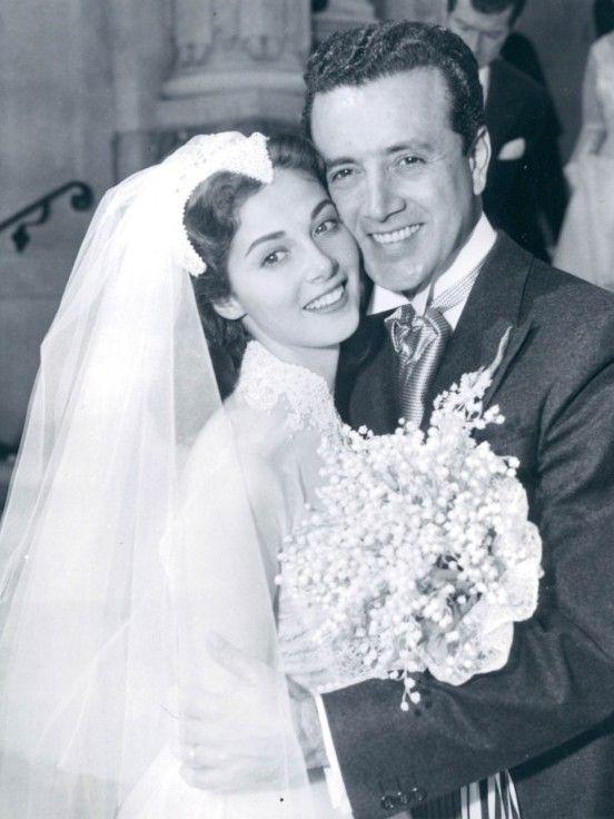 Mariage - Mariages de célébrités