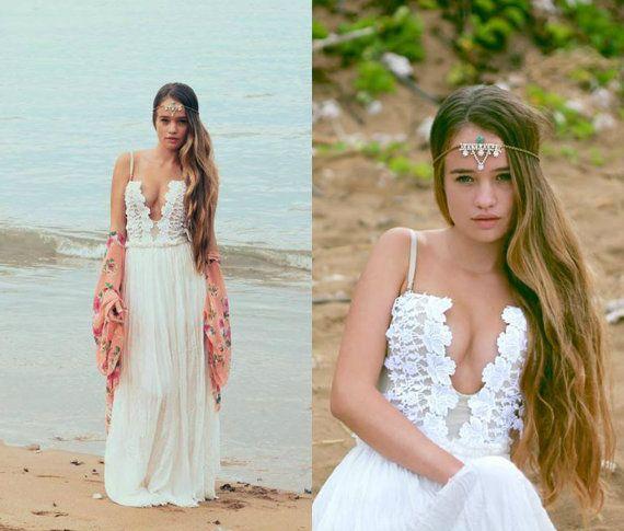 Свадьба - Белая Роза Кружевной Свадебный Корсет