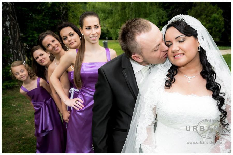 Wedding - Love of my Life