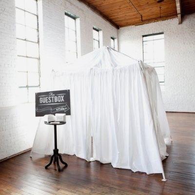 زفاف - 23 ولكن غير تقليدية ممتاز أفكار الزفاف