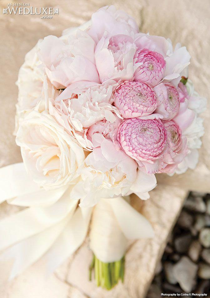 """Wedding - WedLuxe-Editorial-A-Day-of-Dreams"""",""""mtype"""":1,""""uid"""":0,""""provider"""":""""16"""",""""flag"""":10,""""sourceId"""":""""5757"""",""""params"""":""""{""""repins"""":""""8"""",""""likes"""":""""2"""",""""id"""":""""389139224025808182""""}"""",""""stat"""":0} --1663c69b-0997-41ee-8766-d2a405bf78ec   --1663c69b-0997-41ee-8766-d"""