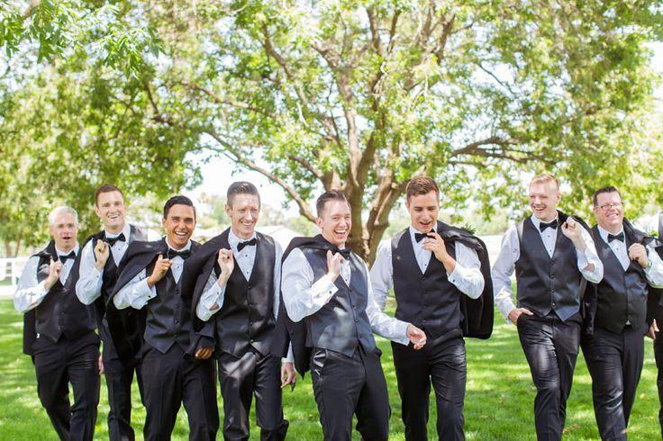Свадьба - Невеста Жениха Стиль