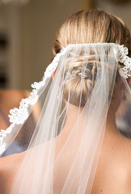 زفاف - عرس الفناء الخلفي الرسمي في أتلانتا، جورجيا
