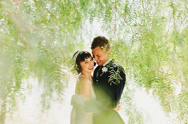 Hochzeits Stilvolle Bilder Der Paare 2139018 Weddbook