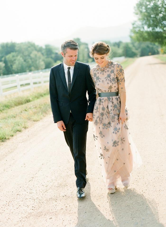 Mariage - Mariages - Here Comes The Bride