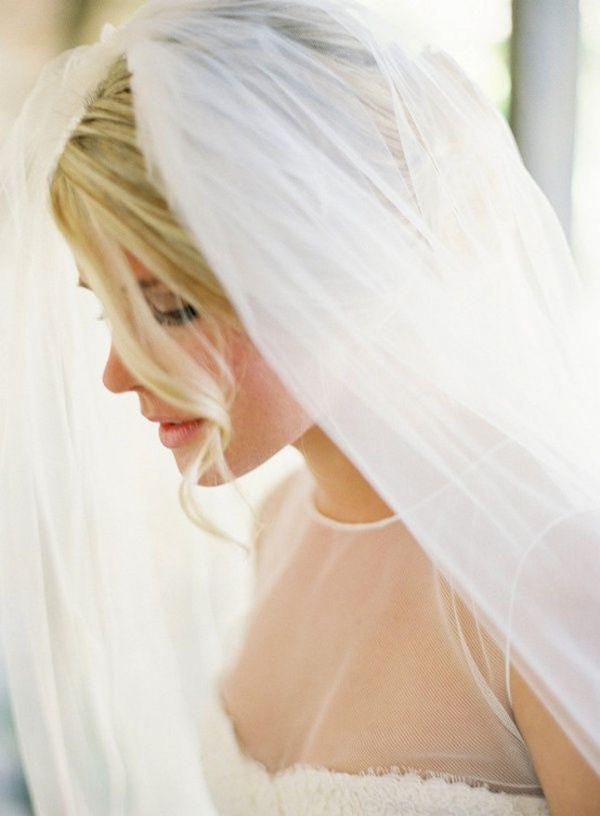 Mariage - photographie