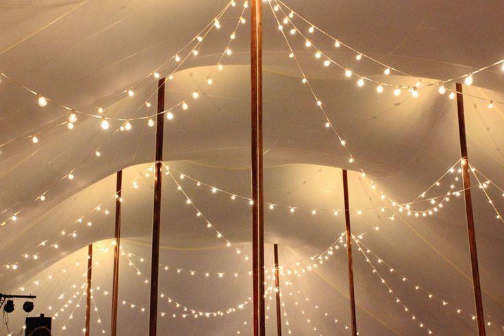 زفاف - وميض أضواء و سباركلي حفلات الزفاف