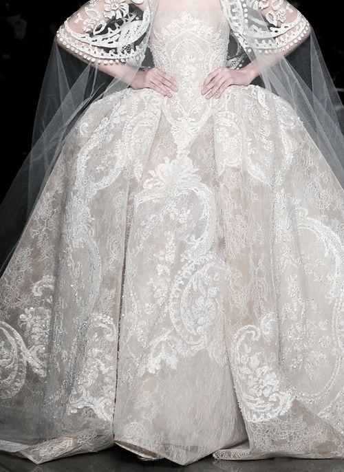 Свадьба - Кружева Любителей