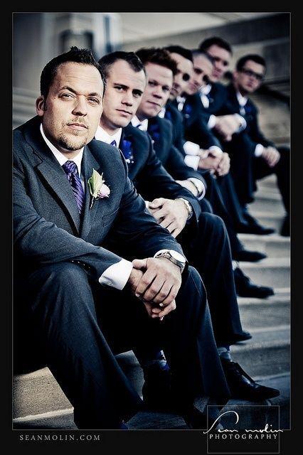 Свадьба - Свадебные Фото-Вдохновение...