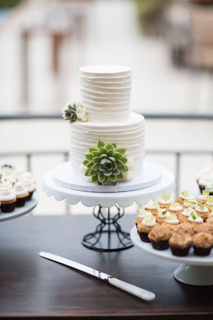 Boda - .. ♥ ♥ .. Hermosas tortas