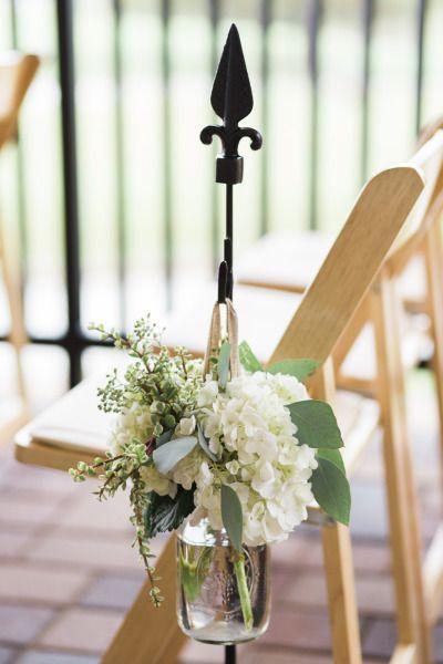 Wedding - Wedding AISLE