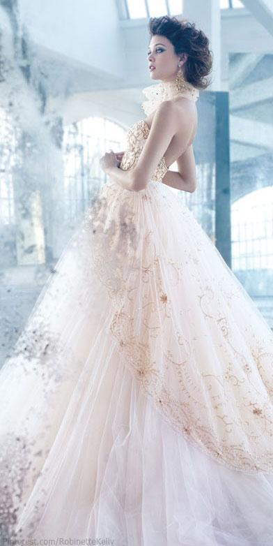 Hochzeit - Braut Mit Sass Brautkleider