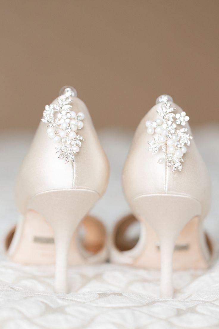 Hochzeit - Glitter Hochzeit im Citrus-Club