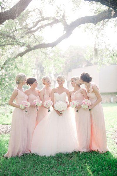 زفاف - حفلات الزفاف حديقة