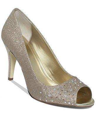 Wedding - ♥~•~♥ Wedding ►Shoes