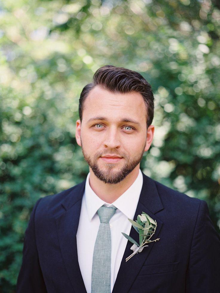 Свадьба - Невесты, Жениха И Кольцо-Носителей