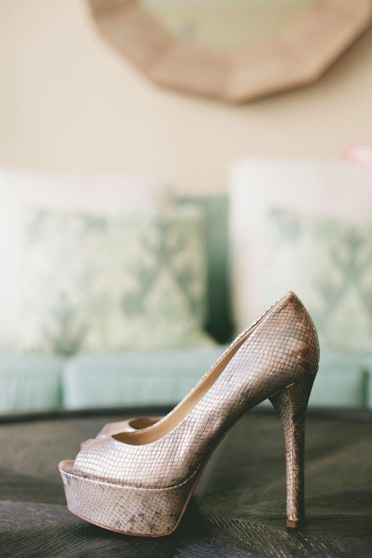 Boda - Glamorous Wedding Miami