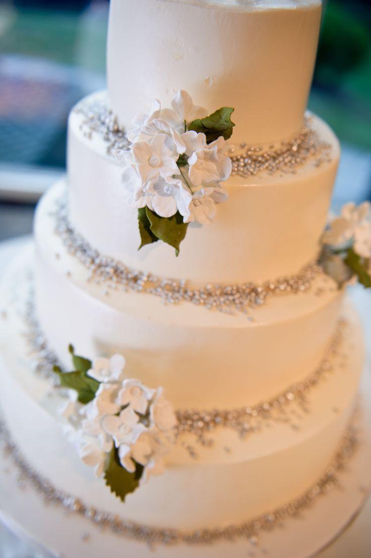 Hochzeitstorten Hochzeitstorte Ideen 2141024 Weddbook