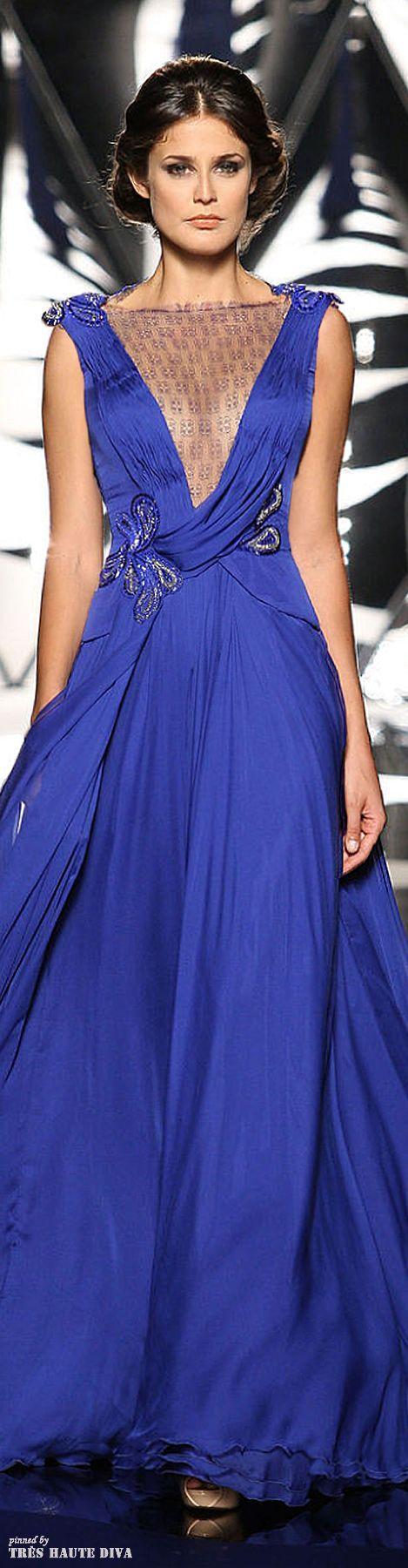 Blaue Hochzeit - Schöne Kleider ...... Blues #2141271 - Weddbook