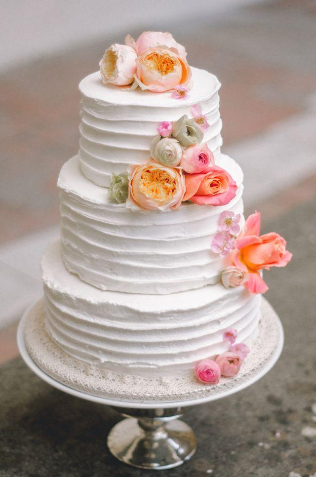 Yaya creations wedding