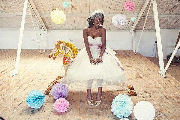 Retro Wedding 1950 Wedding Theme Ideas 2141387 Weddbook