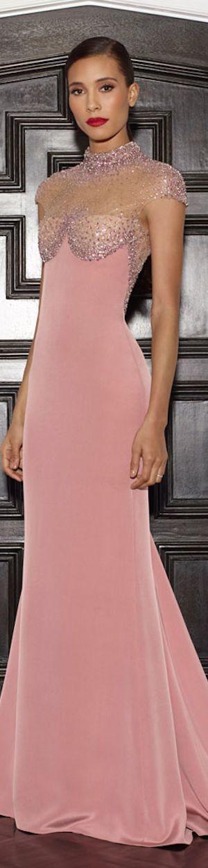 Hochzeit - Kleider ..... Pastell-Rosa
