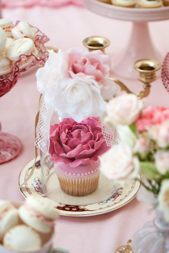 Wedding - C U P C A K E S ♥
