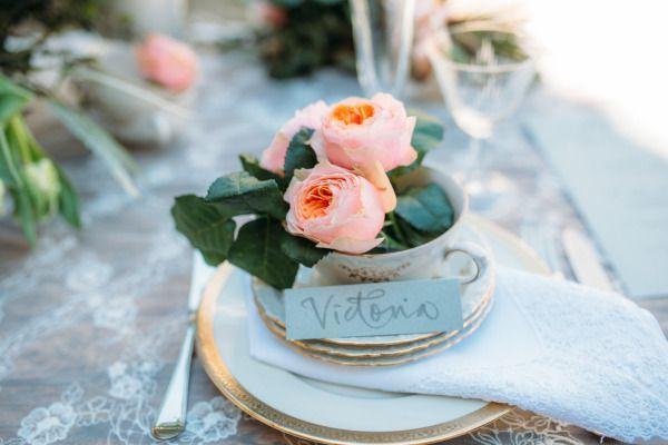 Hochzeit - Romantische Hochzeitssession in Florenz Villa Di Maiano Und Fattoria Di Maiano