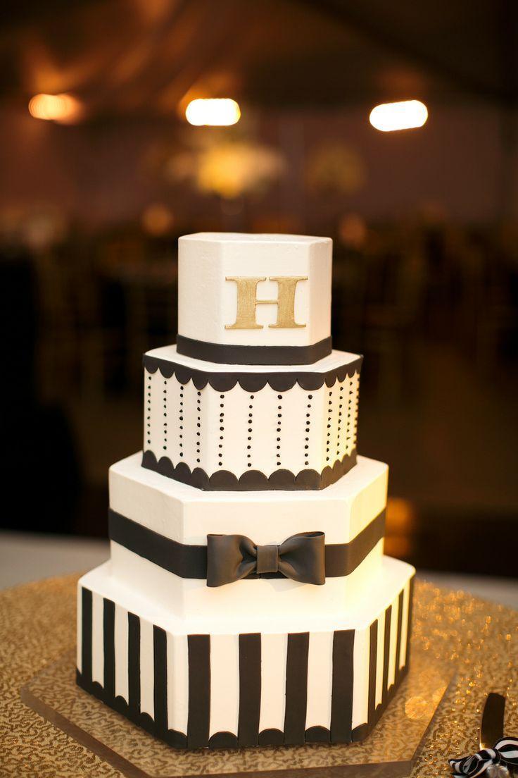 Atemberaubende Hochzeitstorte Und Kuchen Ideen 2142092 Weddbook