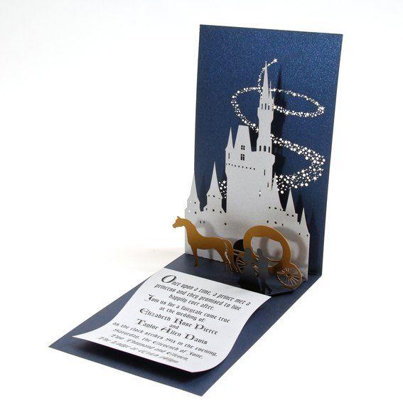 Wedding Theme Disney Wedding 2142224 Weddbook