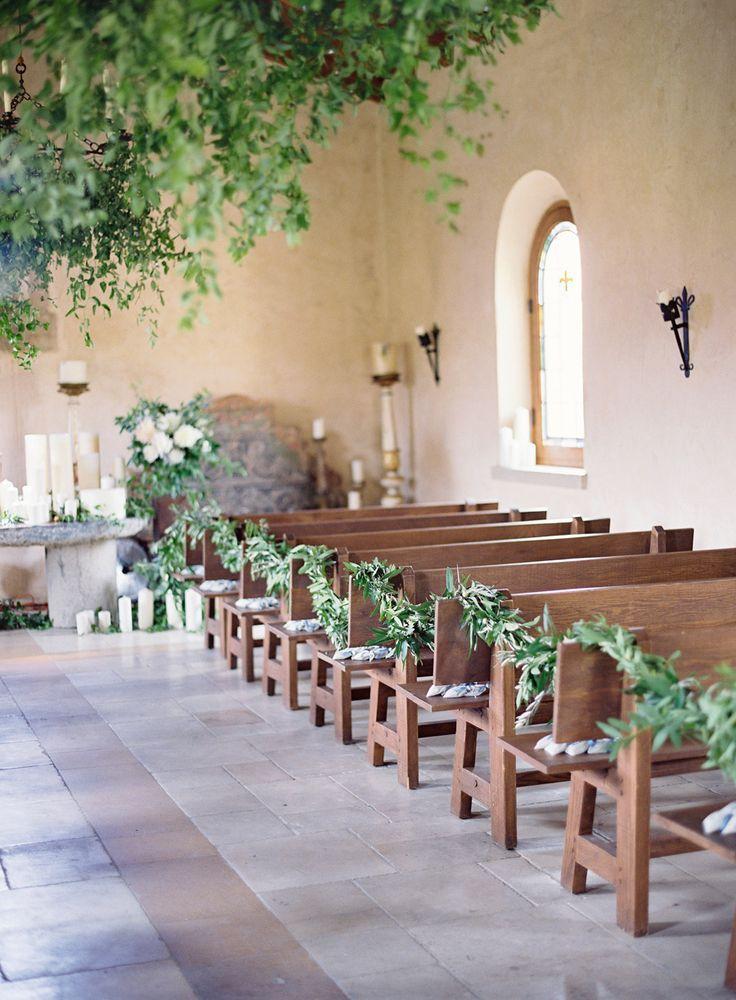 Mariage - Salles et Décor