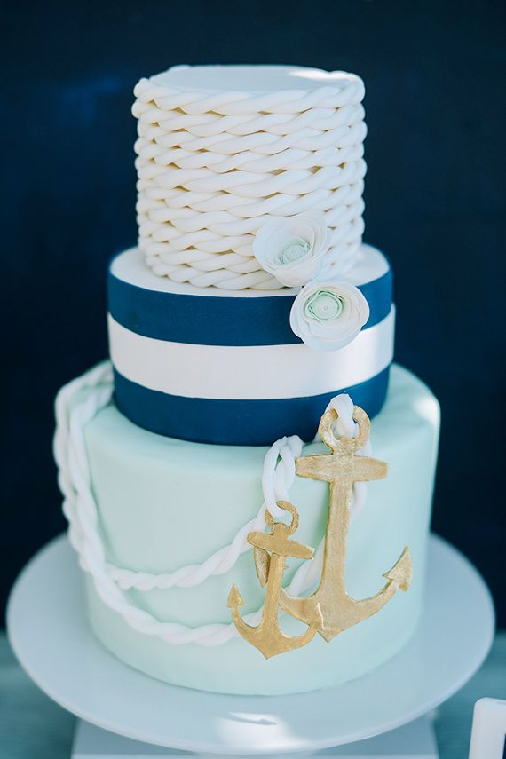 Mariage - WEDDINGCAKES
