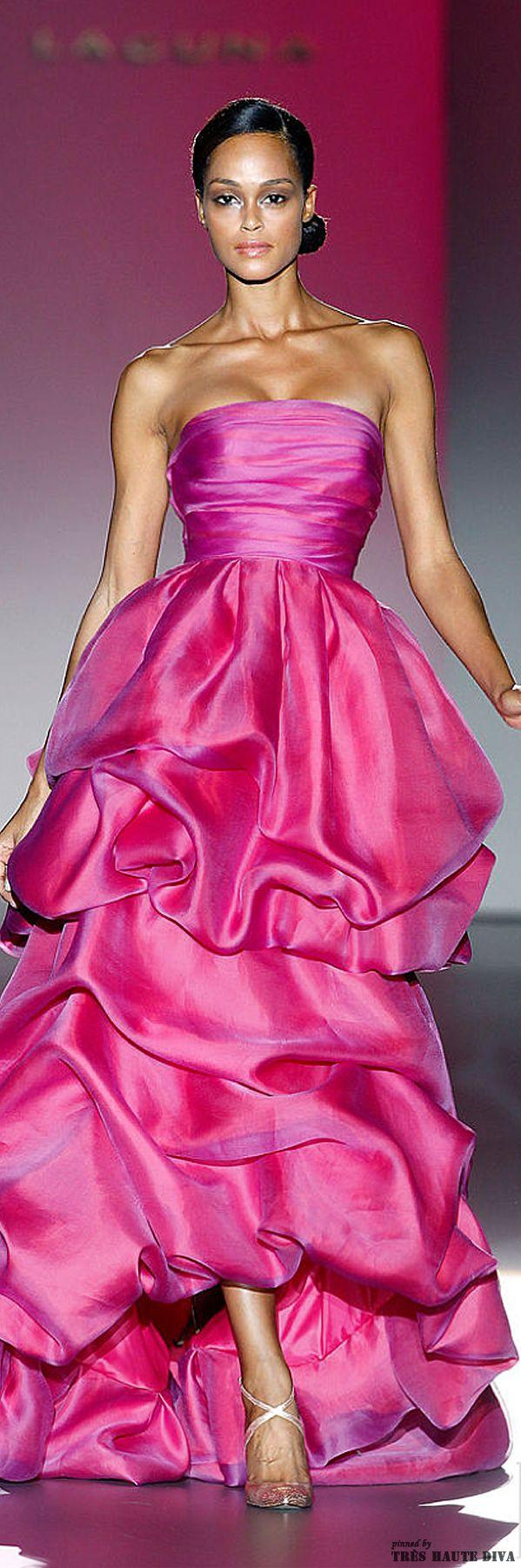 Mariage - Robes .... Roses Passion