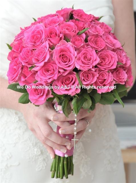 Mariage - Mariage ROSE - BLUSH