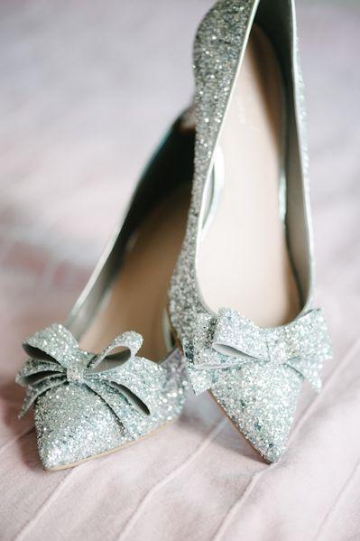 Wedding - ♥ Princess Shoes ♥