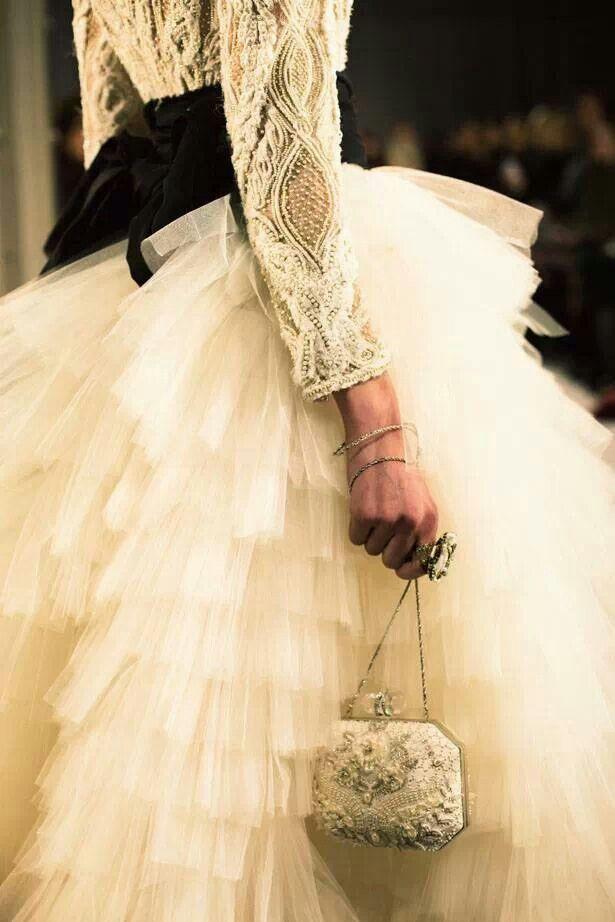 Hochzeit - Hochzeitskleider 2014