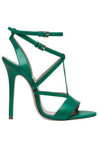 Düğün - Ayakkabı Fetiş