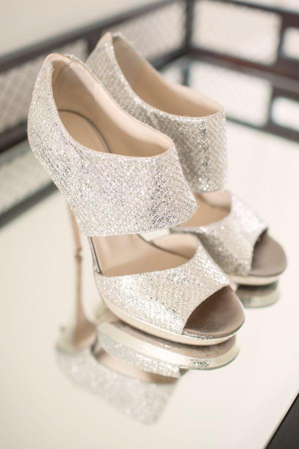 Wedding - Manhattan-loft-wedding-07