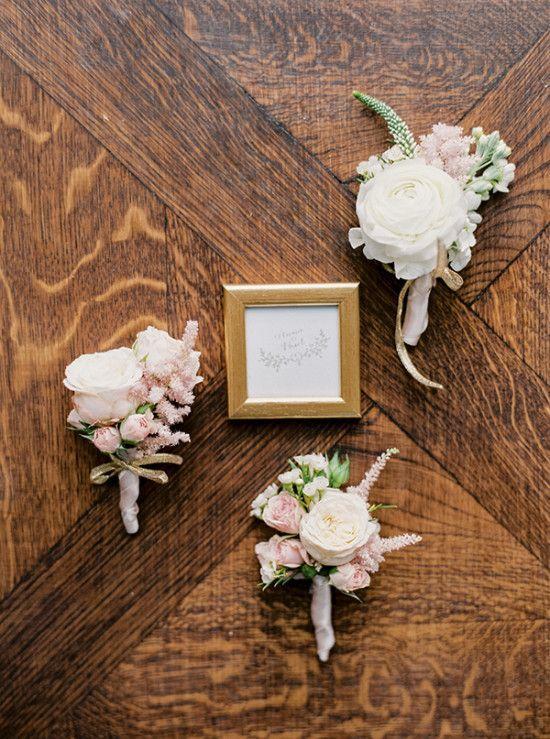 Hochzeit - Den Bund fürs Leben in einem österreichischen Schloss