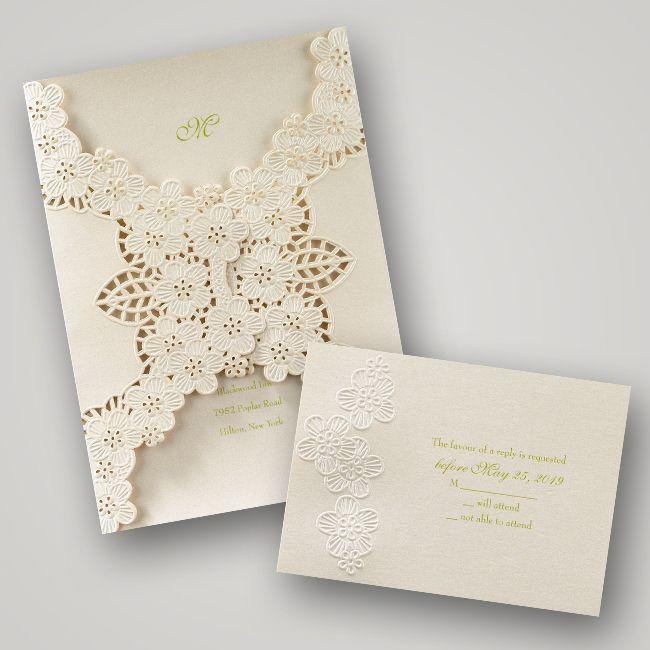 papier für einladungen - vorlagen, Einladung