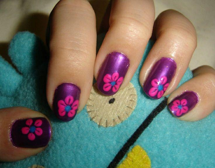 Country amp Western Nail Art Waterslide Decals Set 1