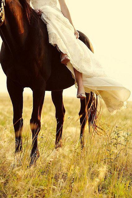 Свадьба - Свадьбы-Невеста,Фата