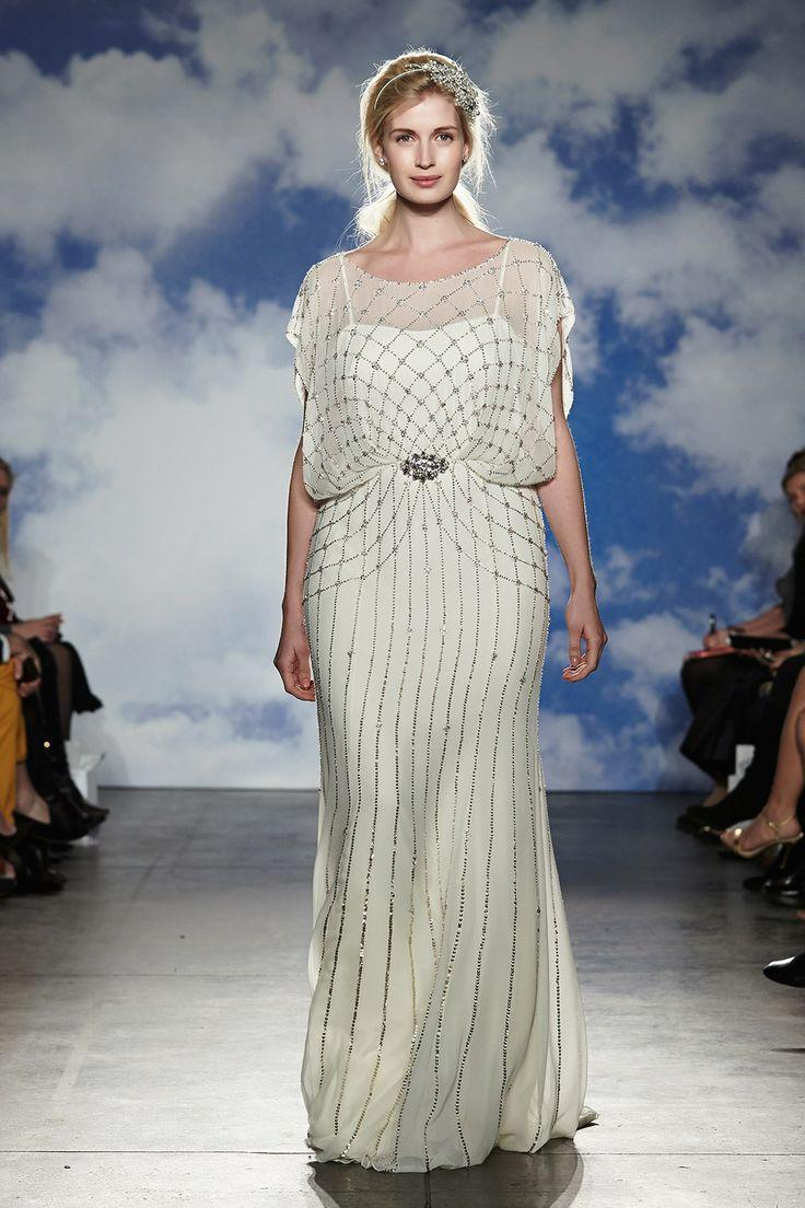Win A Jenny Packham Wedding Dress Pinterest Competition ...
