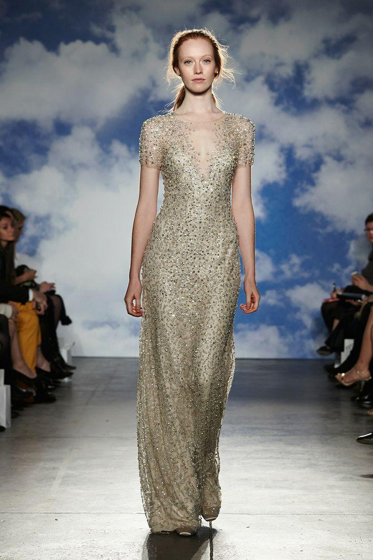 Win A Jenny Packham Wedding Dress Pinterest Competition ...
